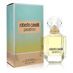 Roberto Cavalli Paradiso by Roberto Cavalli