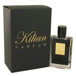 Kilian Rose Oud by Kilian