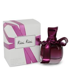 Ricci Ricci by Nina Ricci