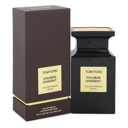 Tom Ford Fougere D'argent by Tom Ford