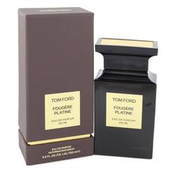 Tom Ford Fougere Platine by Tom Ford