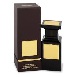 Tom Ford Jonquille De Nuit by Tom Ford