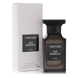 Tom Ford Oud Minerale by Tom Ford