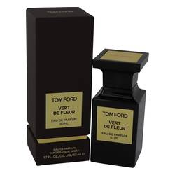Tom Ford Vert De Fleur by Tom Ford