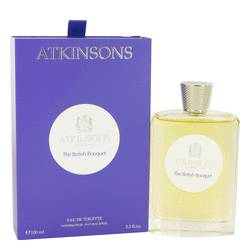 The British Bouquet by Atkinsons
