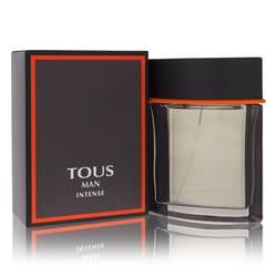 Tous Man Intense by Tous
