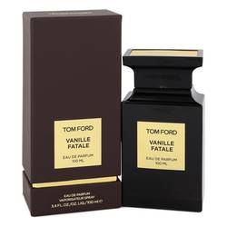 Tom Ford Vanille Fatale by Tom Ford