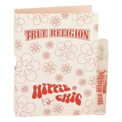 True Religion Hippie Chic by True Religion