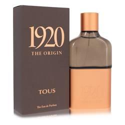Tous 1920 The Origin by Tous