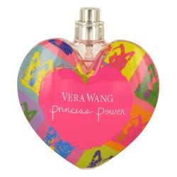 Princess Power by Vera Wang
