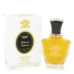 Tubereuse Indiana Perfume by Creed, 2.5 oz Millesime Eau De Parfum Spray for Women