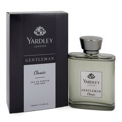 Yardley Gentleman Classic by Yardley London