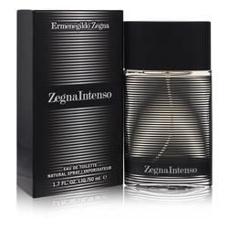 Zegna Intenso by Ermenegildo Zegna