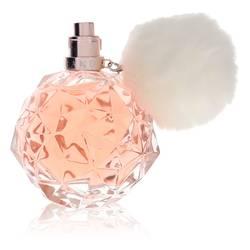 Ari Perfume by Ariana Grande 3.4 oz Eau De Parfum Spray (Tester)