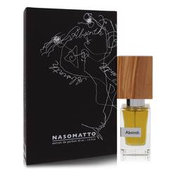 Nasomatto Absinth Pure Perfume by Nasomatto, 30 ml Extrait De Parfum (Pure Perfume) for Women