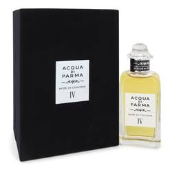 Acqua Di Parma Note Di Colonia Iv Perfume by Acqua Di Parma 5 oz Eau De Cologne Spray (unisex)