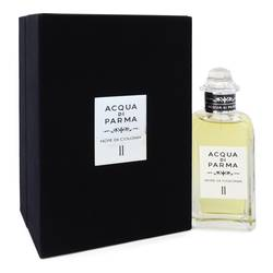 Acqua Di Parma Note Di Colonia Ii Perfume by Acqua Di Parma 5 oz Eau De Cologne Spray (unisex)