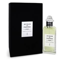 Acqua Di Parma Note Di Colonia I Perfume by Acqua Di Parma 5 oz Eau De Cologne Spray (unisex)