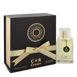Aqarius Cnr Create Perfume by CNR Create 3.4 oz Eau De Toilette Spray