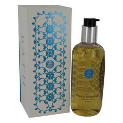 Amouage Ciel Perfume by Amouage 10 oz Shower Gel