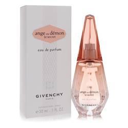 Ange Ou Demon Le Secret Perfume by Givenchy 1 oz Eau De Parfum Spray
