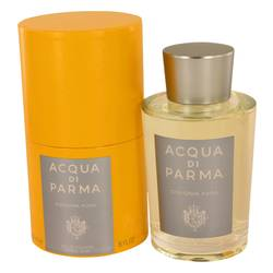 Acqua Di Parma Colonia Pura Perfume by Acqua Di Parma 6 oz Eau De Cologne Spray (Unisex)
