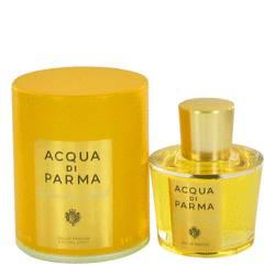 Acqua Di Parma Gelsomino Nobile Perfume by Acqua Di Parma, 3.4 oz EDP Spray for Women