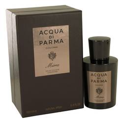 Acqua Di Parma Colonia Mirra Perfume by Acqua Di Parma 3.4 oz Eau De Cologne Concentree Spray