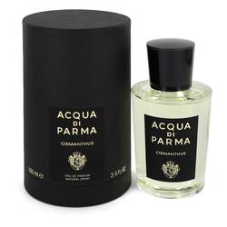 Acqua Di Parma Osmanthus Perfume by Acqua Di Parma 3.4 oz Eau De Parfum Spray