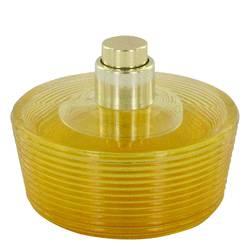 Acqua Di Parma Profumo Perfume by Acqua Di Parma 3.4 oz Eau De Parfum Spray  (Tester)
