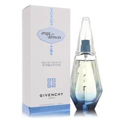 Ange Ou Demon Tender Perfume by Givenchy 1.7 oz Eau De Toilette Spray