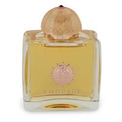 Amouage Dia Perfume by Amouage 3.4 oz Eau De Parfum Spray (Tester)
