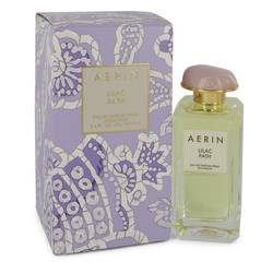 Aerin Lilac Path Perfume by Aerin, 100 ml Eau De Parfum Spray for Women
