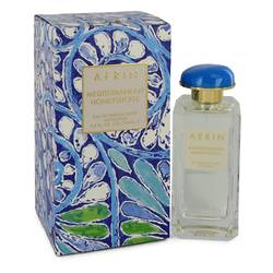 Aerin Mediterranean Honeysuckle Perfume by Aerin 3.4 oz Eau De Parfum Spray