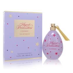 Agent Provocateur Cosmic Perfume by Agent Provocateur 3.4 oz Eau De Parfum Spray