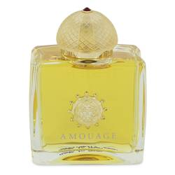 Amouage Jubilation 25 Perfume by Amouage 3.4 oz Eau De Parfum Spray (Tseter)