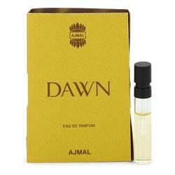 Ajmal Dawn