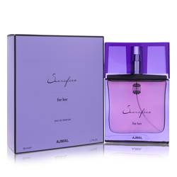 Ajmal Sacrifice Perfume by Ajmal 1.7 oz Eau De Parfum Spray