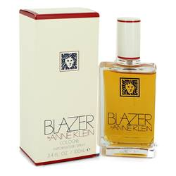 Anne Klein Blazer Perfume by Anne Klein 3.4 oz Eau De Cologne Spray