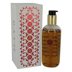 Amouage Lyric Perfume by Amouage 10 oz Shower Gel