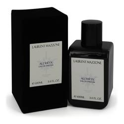 Aldheyx Perfume by Laurent Mazzone 3.4 oz Eau De Parfum Spray