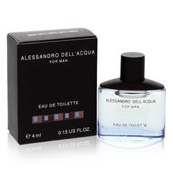 Alessandro Dell Acqua