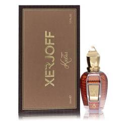 Alexandria Iii Perfume by Xerjoff 1.7 oz Eau De Parfum Spray