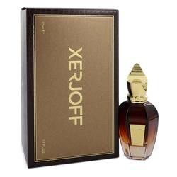 Alexandria Ii Perfume by Xerjoff 1.7 oz Eau De Parfum Spray (Unisex)