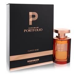 Al Haramain Portfolio Cupid's Rose Perfume by Al Haramain 2.5 oz Eau De Parfum Spray (Unisex)