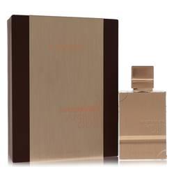 Al Haramain Amber Oud Gold Edition Perfume by Al Haramain 2 oz Eau De Parfum Spray (Unisex)