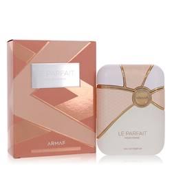 Armaf Le Parfait Perfume by Armaf 3.4 oz Eau De Parfum Spray