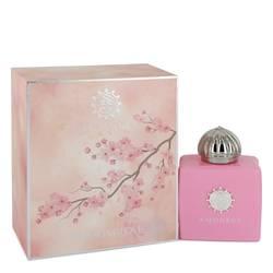 Amouage Blossom Love Perfume by Amouage 3.4 oz Eau De Parfum Spray
