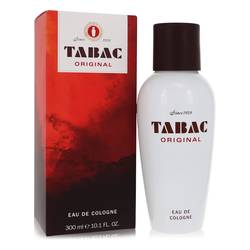 Tabac Cologne by Maurer & Wirtz 10.1 oz Cologne