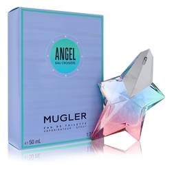 Angel Eau Croisiere Perfume by Thierry Mugler 1.7 oz Eau De Toilette Spray